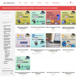 Page screenshot: Tools → Import and export users and customers → Shop