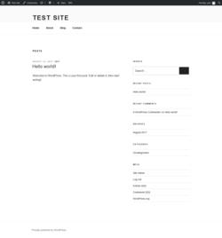 Report - Realtyna Organic IDX plugin + WPL Real Estate 3 5 1