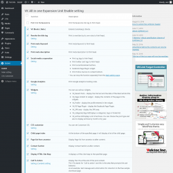 Page screenshot: ExUnit