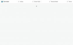 Page screenshot: WooCommerce